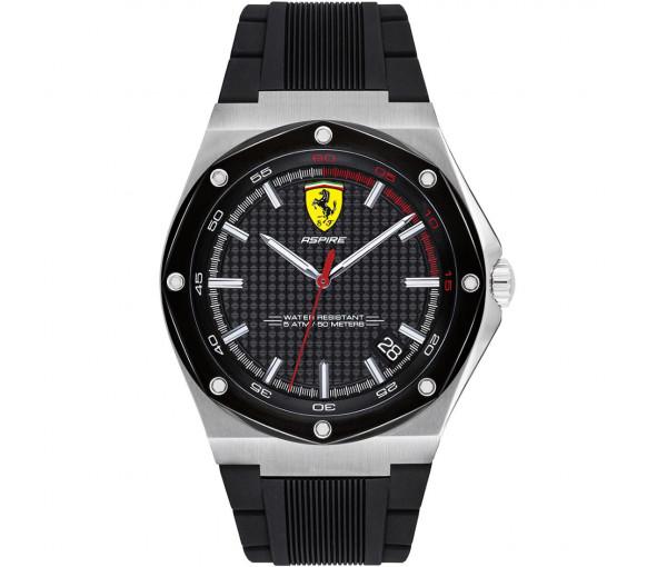 Scuderia Ferrari Aspire - 0830529