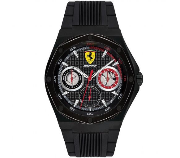 Scuderia Ferrari Aspire - 0830538