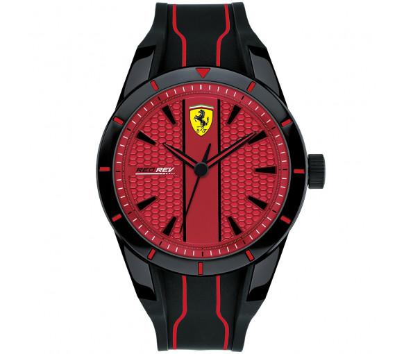Scuderia Ferrari Redrev - 0830540