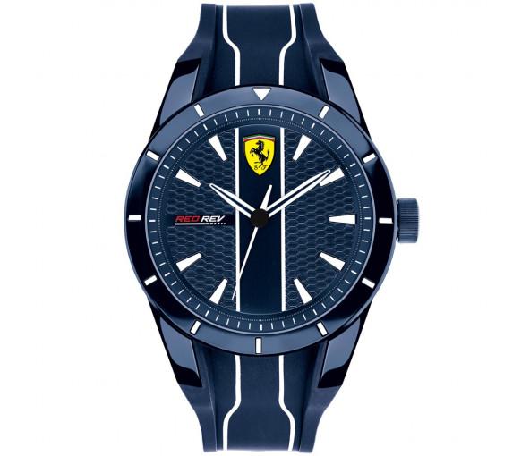 Scuderia Ferrari Redrev - 0830541