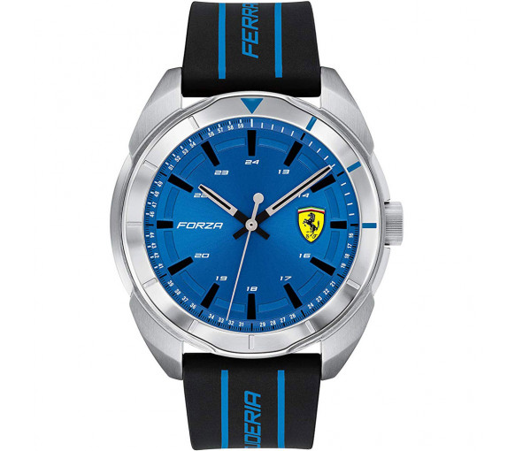 Scuderia Ferrari Forza - 0830545