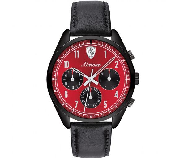 Scuderia Ferrari Abetone - 0830571