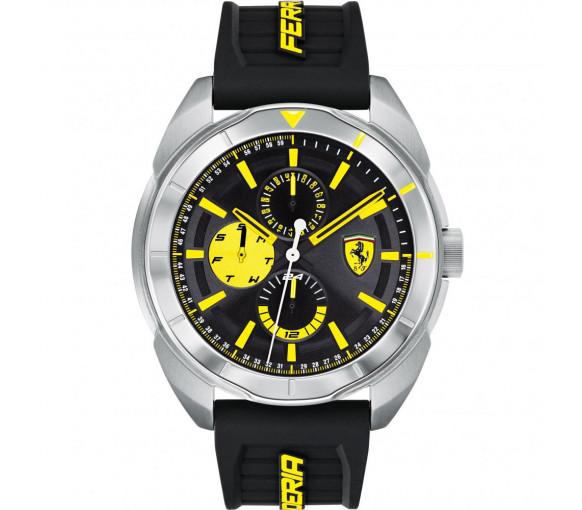 Scuderia Ferrari Forza - 830575