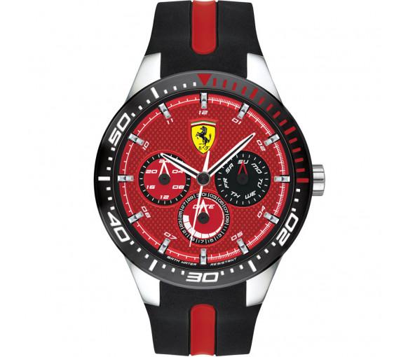 Scuderia Ferrari Redrev T - 830588