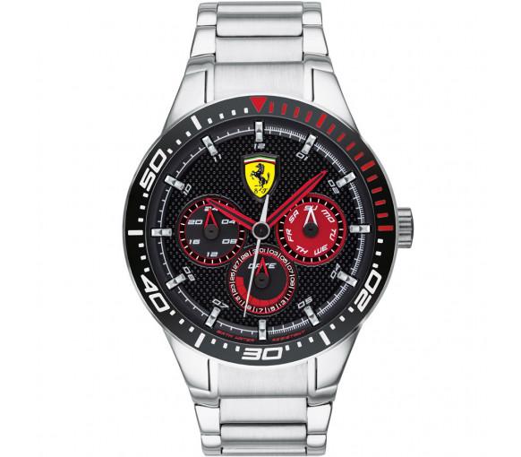 Scuderia Ferrari Redrev T - 830589