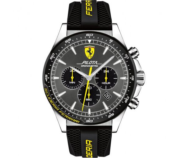 Scuderia Ferrari Pilota - 830594