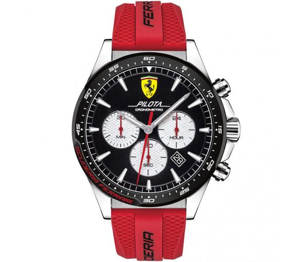 Scuderia Ferrari Pilota - 0830596