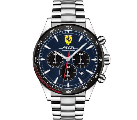Scuderia Ferrari Pilota - 830598