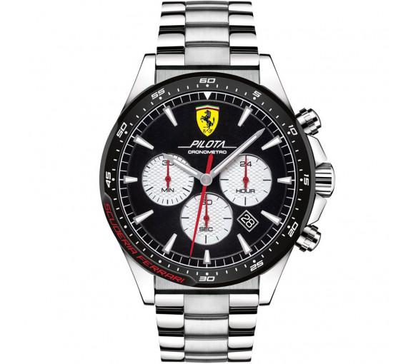 Scuderia Ferrari Pilota - 0830599