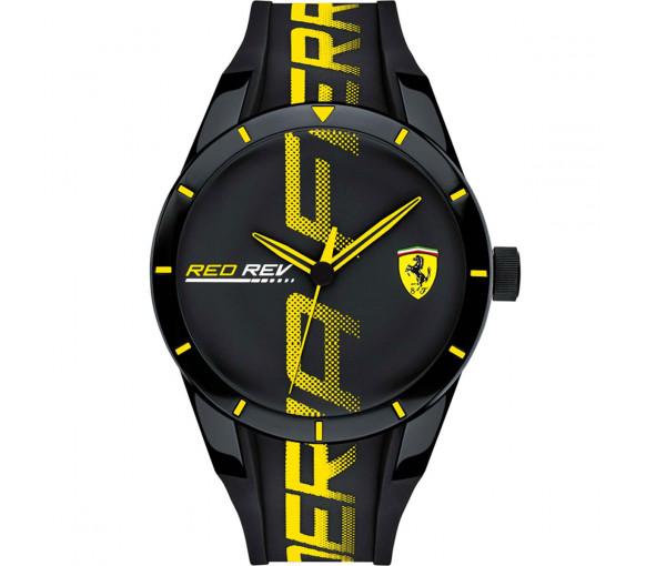 Scuderia Ferrari Redrev - 830615