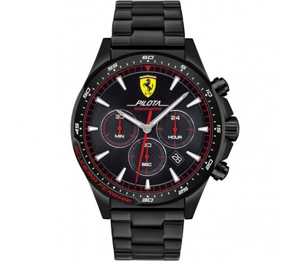 Scuderia Ferrari Pilota - 830624