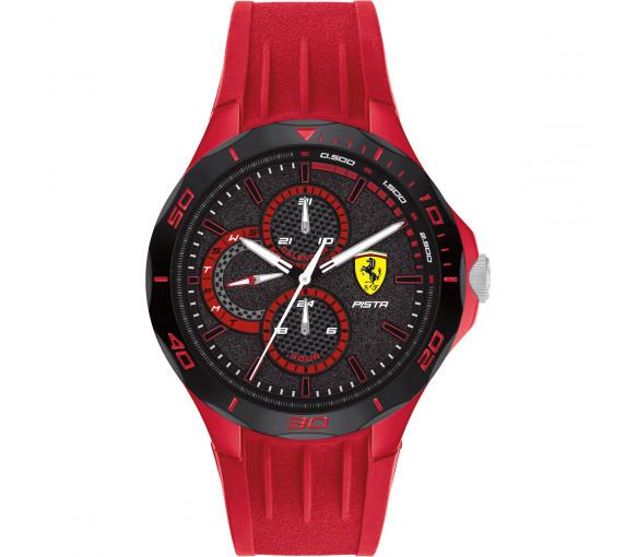 Scuderia Ferrari Pista - 0830723
