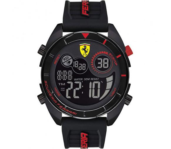 Scuderia Ferrari Forza - 0830743