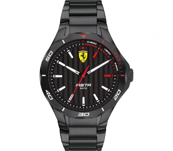 Scuderia Ferrari Pista - 0830763