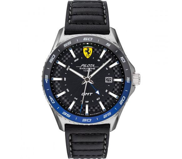 Scuderia Ferrari Pilota Evo - 0830775