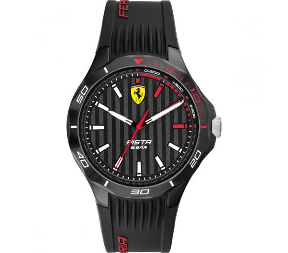 Scuderia Ferrari Pista - 0830780