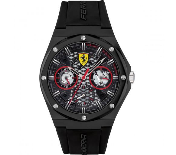 Scuderia Ferrari Aspire - 0830785