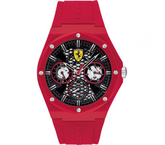 Scuderia Ferrari Aspire - 0830786