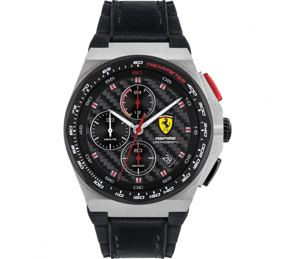 Scuderia Ferrari Aspire - 0830791