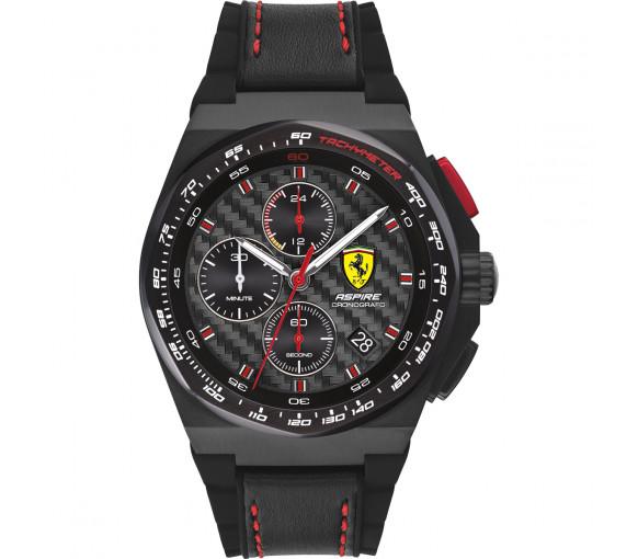 Scuderia Ferrari Aspire - 0830792