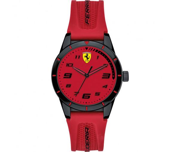 Scuderia Ferrari Redrev - 860008