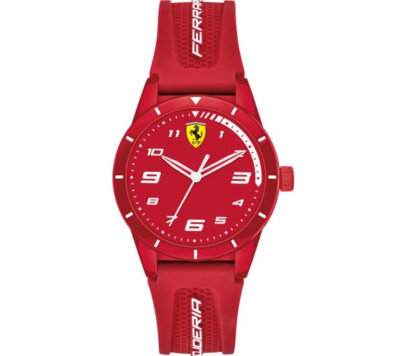 Scuderia Ferrari Redrev - 0860010