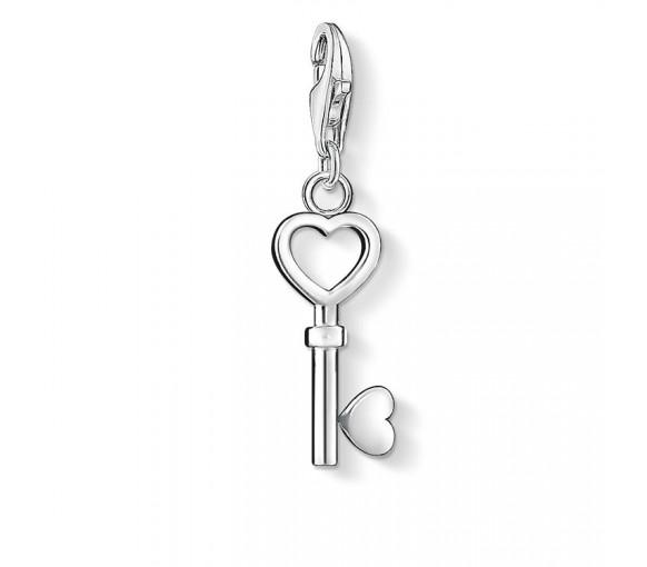 Thomas Sabo Charms/Beads Schlüssel - 0888-001-12