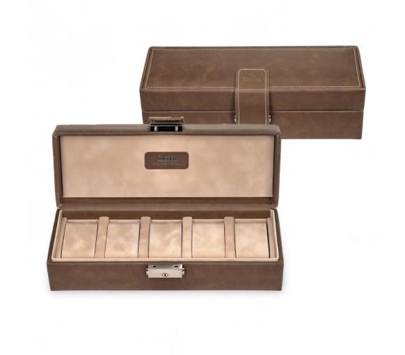Sacher Uhrenkoffer - 1015.083143