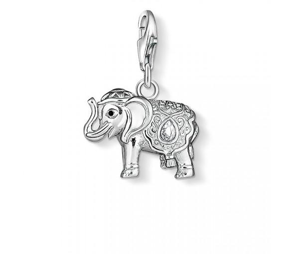 Thomas Sabo Charms/Beads Elefant - 1050-041-14