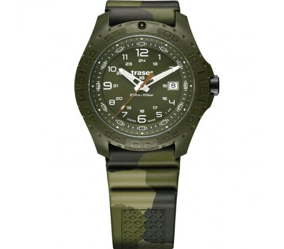 traser P96 Soldier - 106631