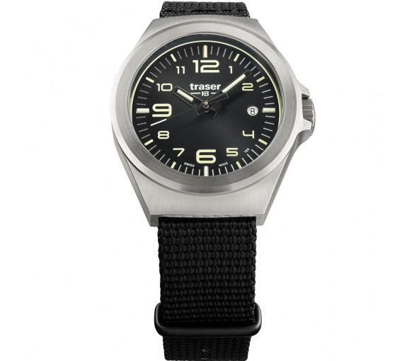 traser P59 Essential S - 108637