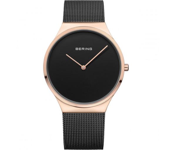 Bering Classic - 12138-166