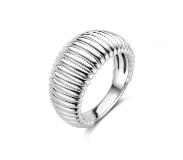 Ti Sento Milano Ring - 12217SI