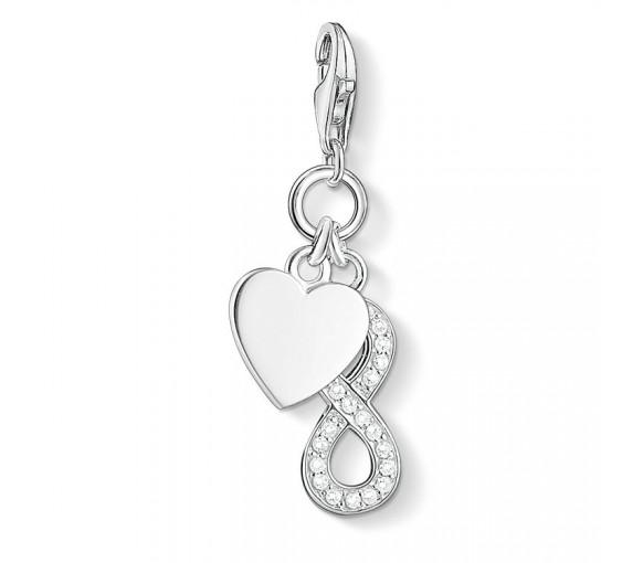 Thomas Sabo Charms/Beads Infinity - 1248-051-14