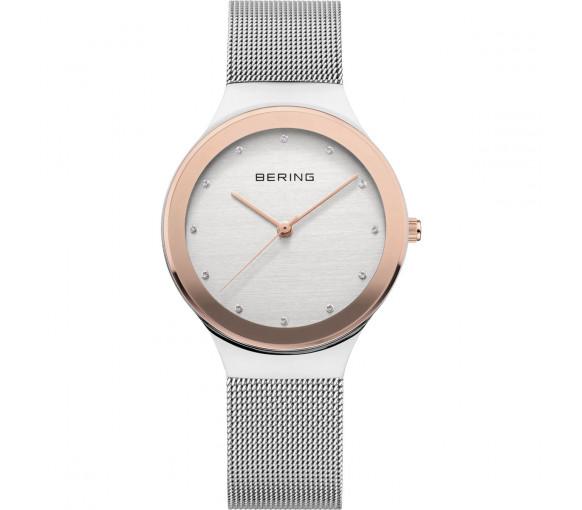 Bering Classic - 12934-060