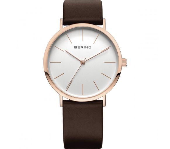 Bering Classic - 13436-564