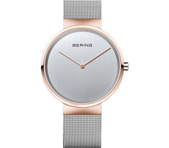 Bering Classic - 14539-060