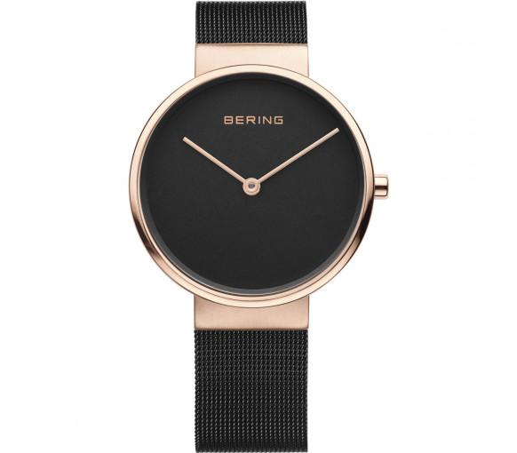 Bering Classic - 14539-166