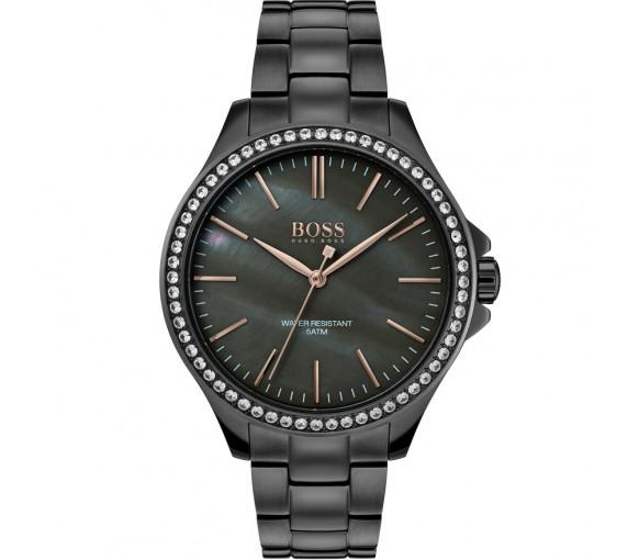 Hugo Boss Victoria - 1502458