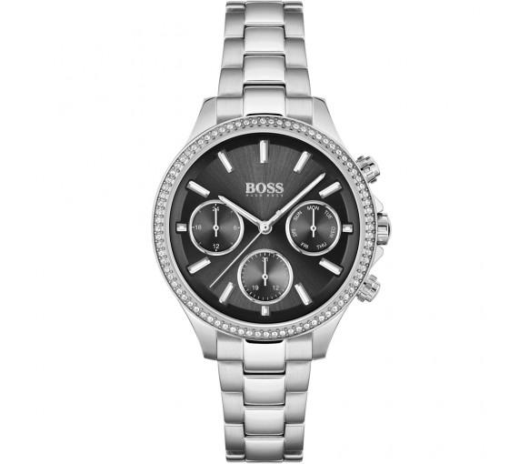 Hugo Boss Hera - 1502593