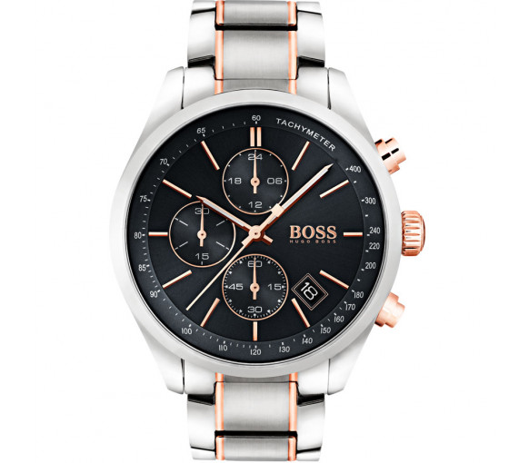 Hugo Boss Grand Prix - 1513473