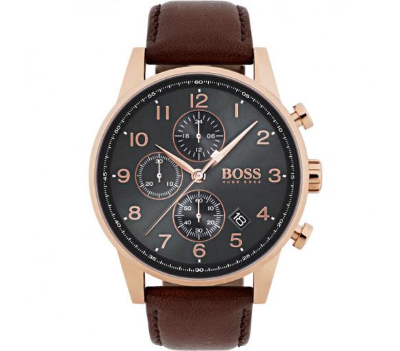 Hugo Boss Navigator - 1513496