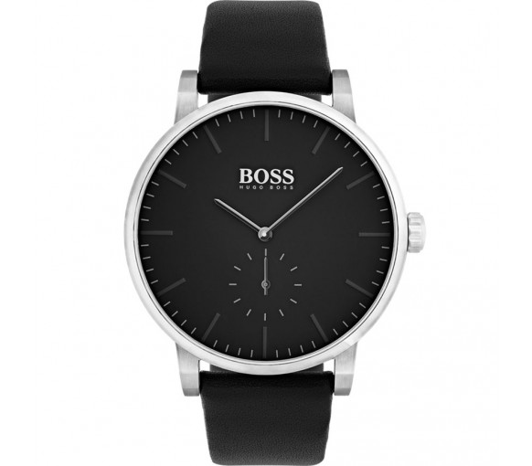Hugo Boss Essence - 1513500
