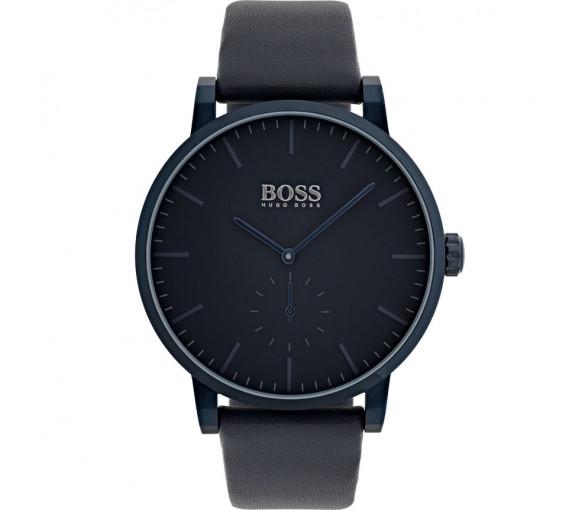 Hugo Boss Essence - 1513502
