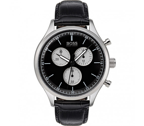 Hugo Boss Companion - 1513543