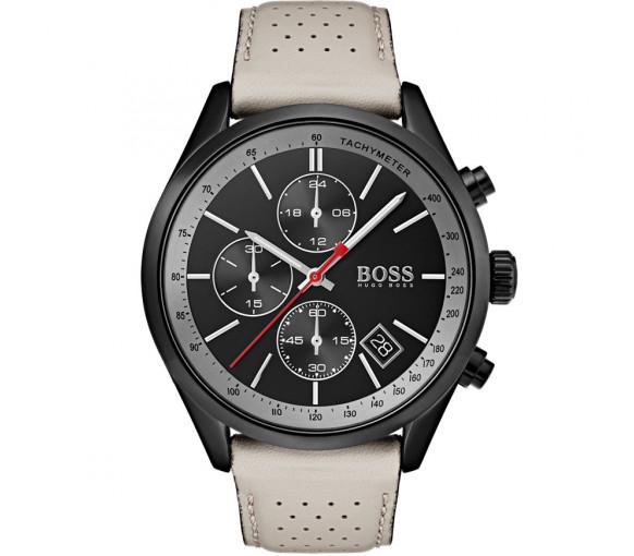 Hugo Boss Grand Prix - 1513562