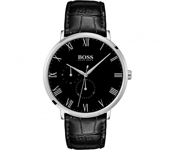 Hugo Boss William - 1513616