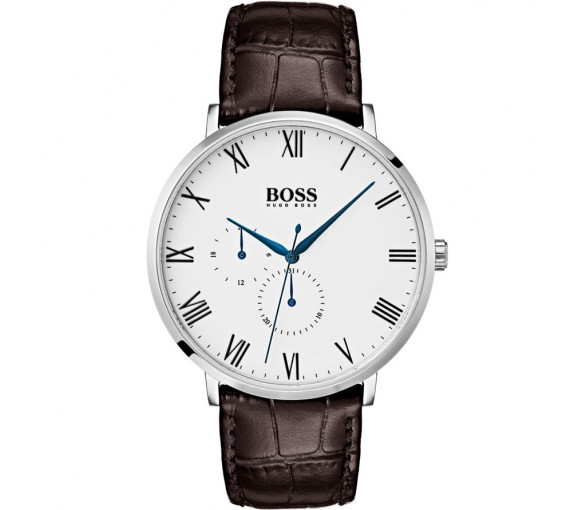 Hugo Boss William - 1513617