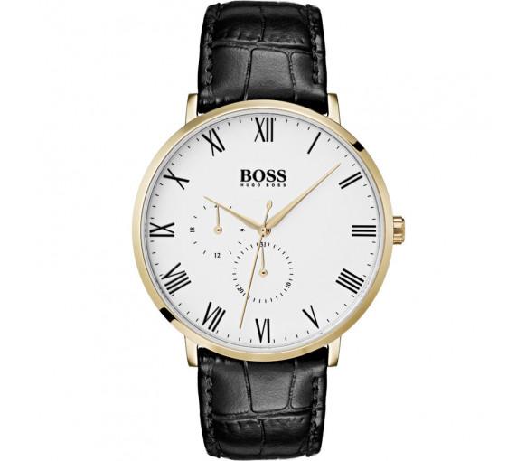 Hugo Boss William - 1513620