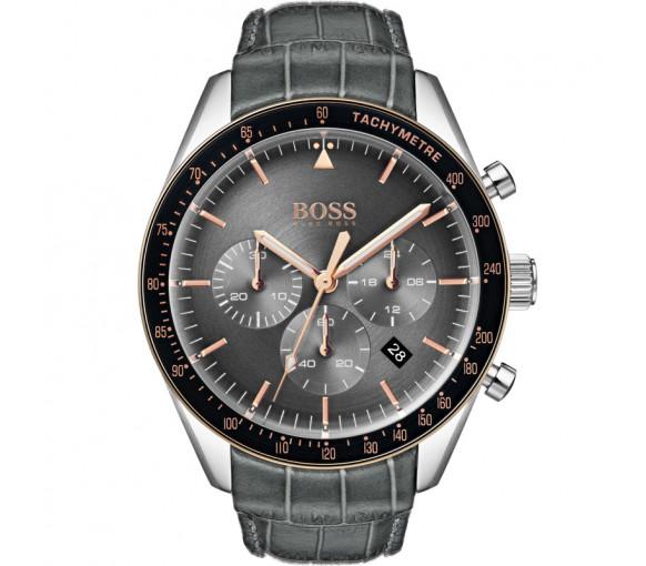 Hugo Boss Trophy - 1513628